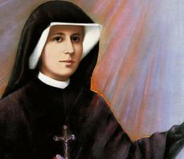santa-Faustina
