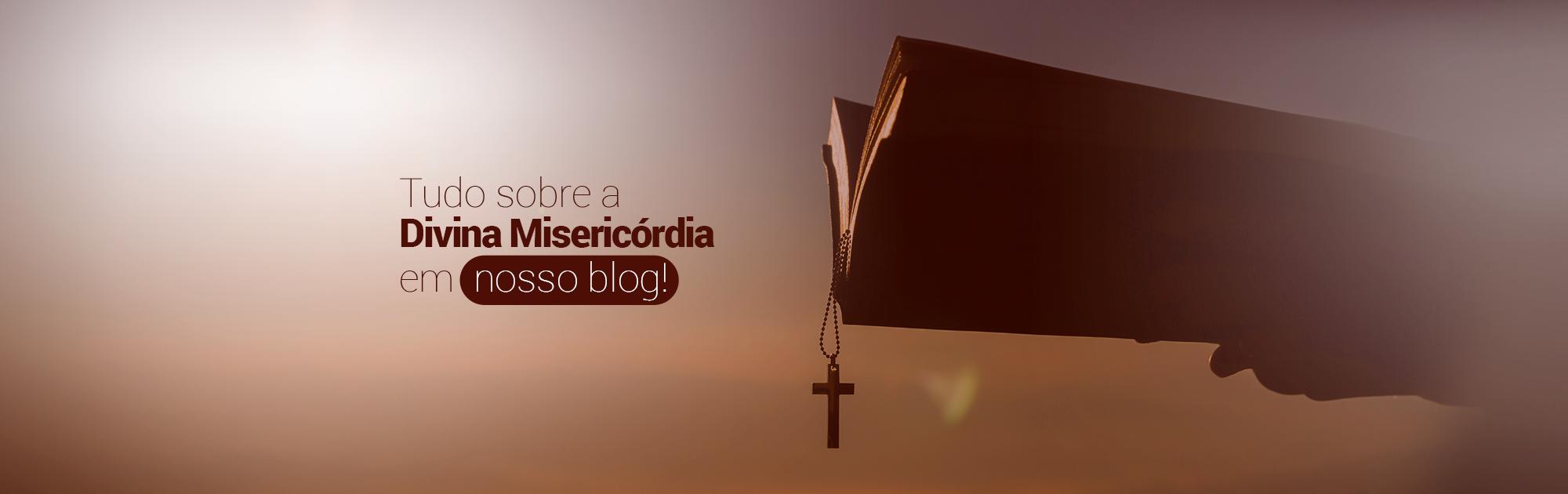 Banner 3 - Junho - Divina Misericordia