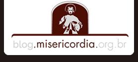 Blog Santuário Divina Misericórdia