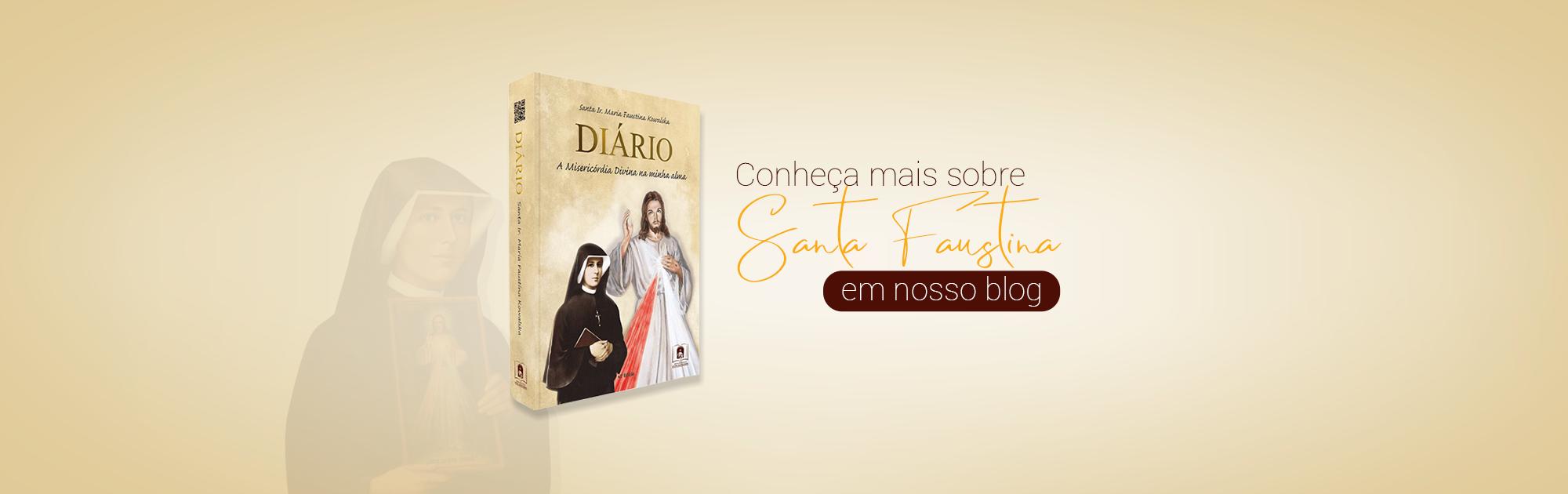 Banner-2-Blog-(2000x630---Frases-inspiradoras-de-Santa-Faustina)---Santuário-da-Divina-Misericórdia