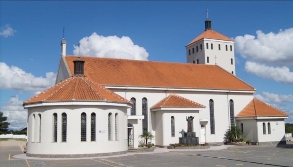 Santuário-Nacional-da-Divina-Misericórdia-768x432