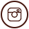 icone-insta2