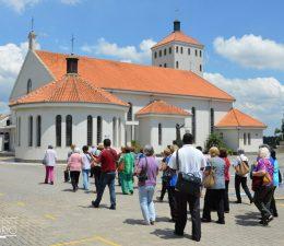 peregrinação-Divina_Misericórdia-Santuário-2