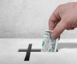 A importância do Dízimo na Igreja