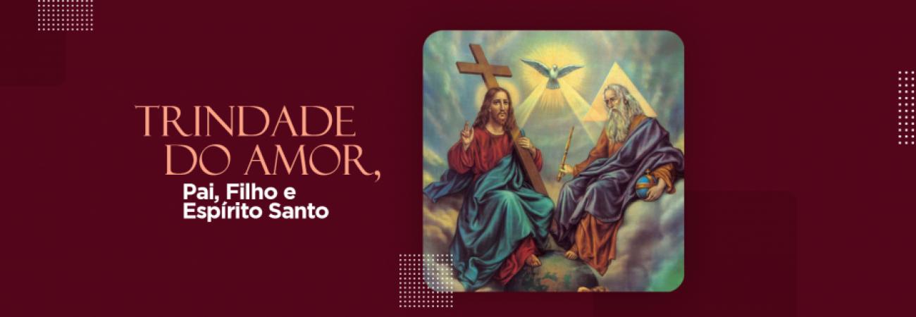 Banners Blog (Jun 2020) Santuário da Divna Misericórdia