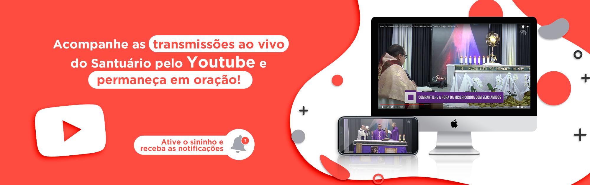 Banner-Blog-Maio-Santuário-da-Divina-Misericórdia