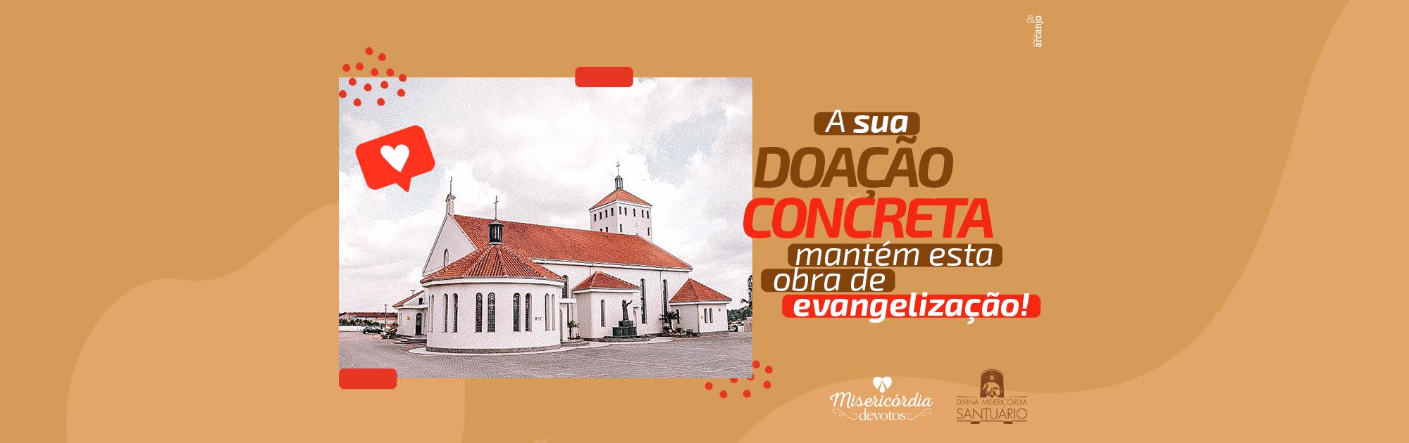 Banner-de-blog-Campanha-Digital-Ajude-o-Santuário
