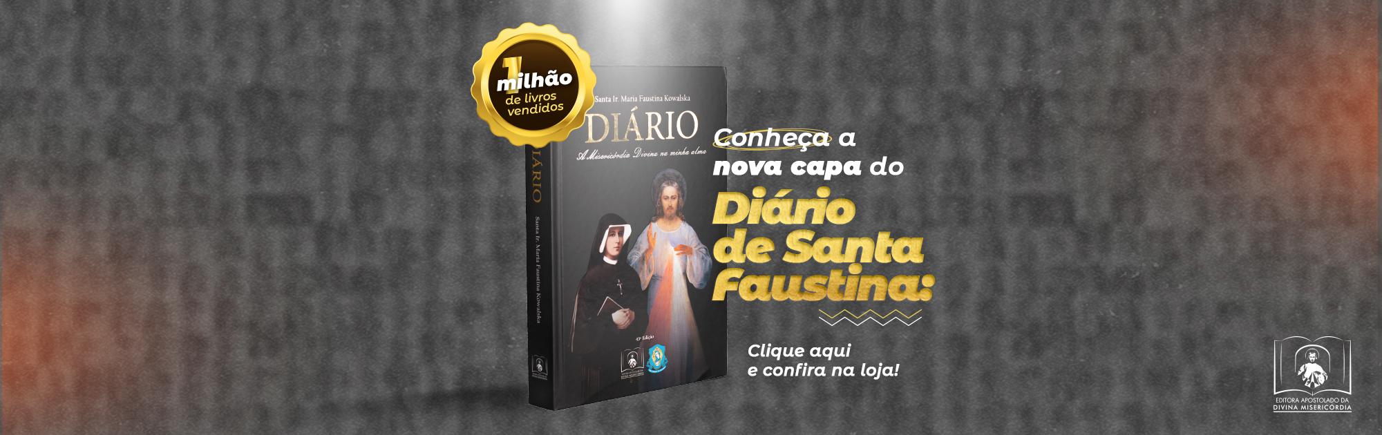 Banner-Blog----Santuário-da-Divina-Misericórdia