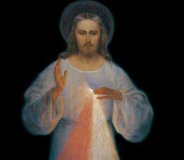 _OFICIAL Jesus Misericordioso