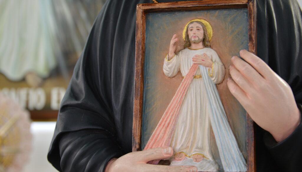 Santa-Faustina-16-1-1