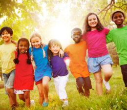 criancas-espirito-equipe